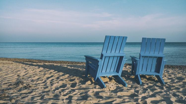 Long-stay travel insurance