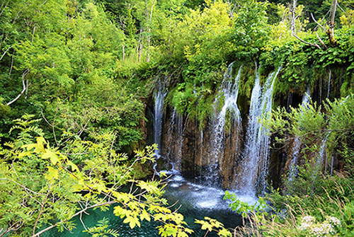 CoverMore_Lisa_Owen_Croatia_Plitvice_Little_Waterfalls