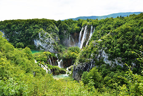 CoverMore_Lisa_Owen_Croatia_Plitvice_Waterfalls