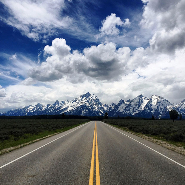 CoverMore_mike_campbell_Jackson_Grand_Teton_road
