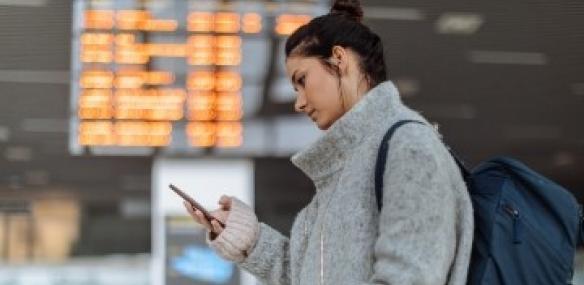 coronavirus-airport-travel